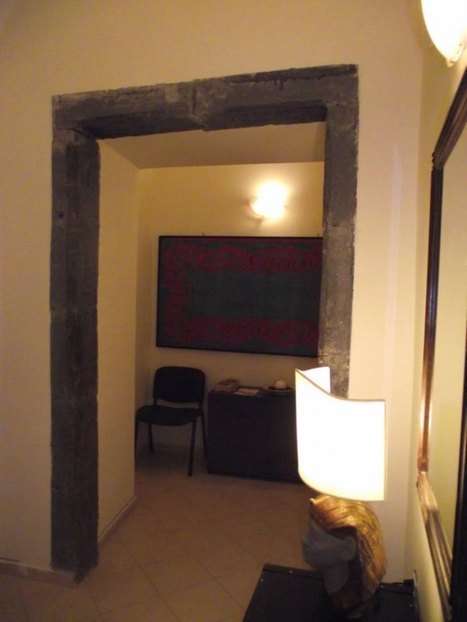 Art Hostel, Napoli, Italy, Italy bed and breakfasts and hotels