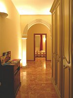 Aurora Bed And Breakfast, Lecce, Italy, Italy hostels and hotels