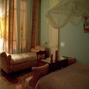 Azalee Villa, Florence, Italy, Italy hostels and hotels