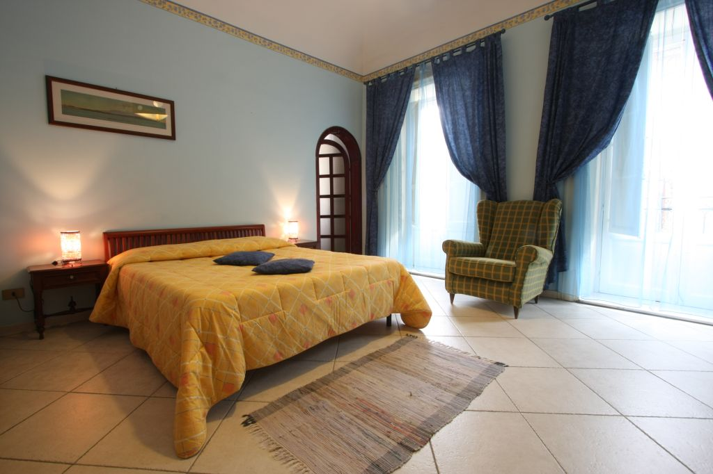 B and B Alla Vucciria, Palermo, Italy, Italy bed and breakfasts and hotels