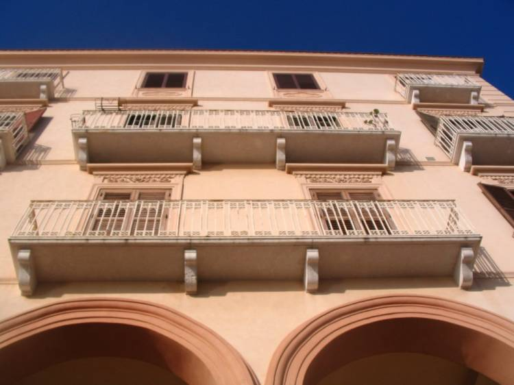 B and B Belveliero, Trapani, Italy, experience local culture and traditions, cultural bed & breakfasts in Trapani