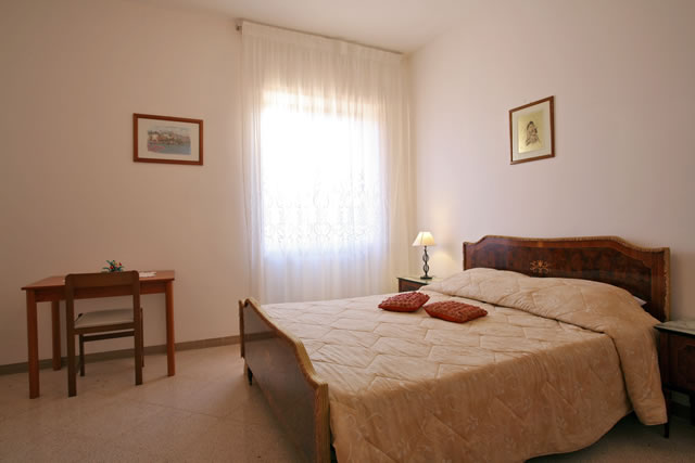 B and B Casa Mariangi, Bari, Italy, bed & breakfast comparisons in Bari