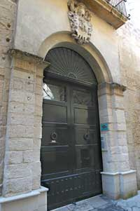 BB Centro Storico, Lecce, Italy, Italy hostels and hotels