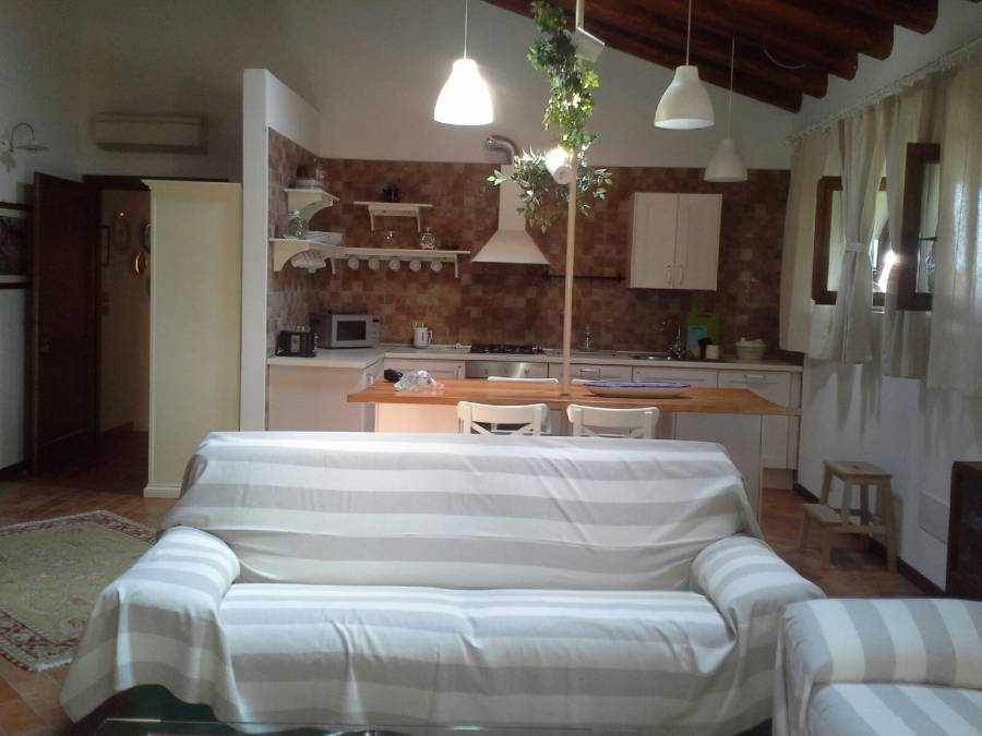 B and B Covo Dell'arimanno, Padova, Italy, Italy hostels and hotels