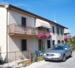 B and B Faronhof, Mira, Italy, low price guarantee when you book your hostel with HostelTraveler.com in Mira