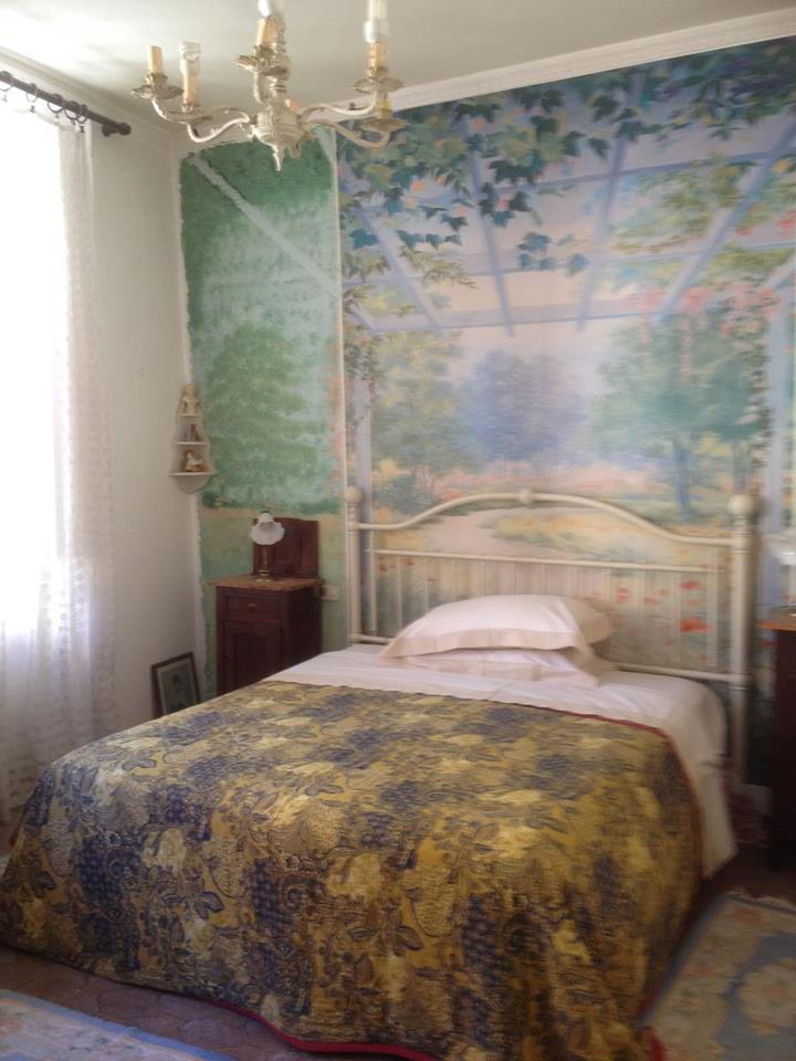 B and B La Barchetta, Castelnuovo di Garfagnana, Italy, Italy bed and breakfasts and hotels