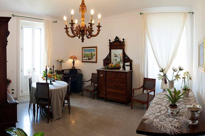 B and B Nike, Siracusa, Italy, Italy bed and breakfasts and hotels