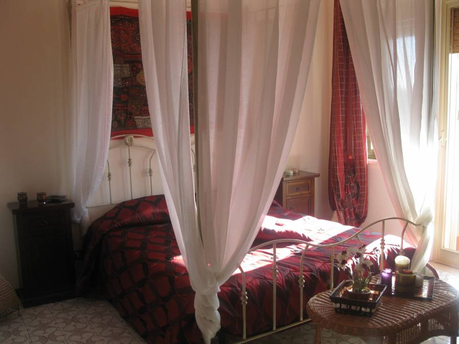 BB A Casa di Marco, Catania, Italy, Italy bed and breakfasts and hotels