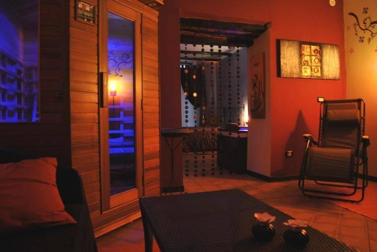 BB Etna E Taormina Sicily, Randazzo, Italy, Italy 침대와 아침 식사와 호텔