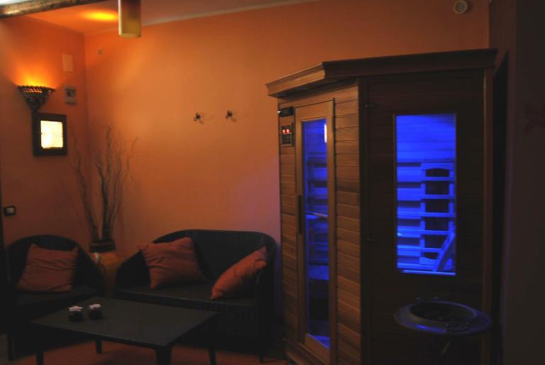 BB Etna E Taormina Sicily, Randazzo, Italy, Лучшая в мире зеленая кровать & завтраки в Randazzo