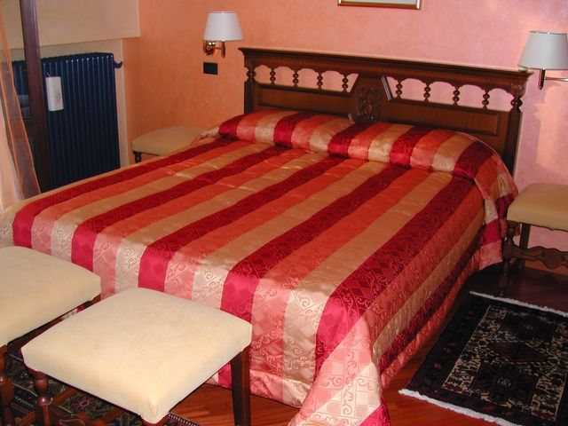 BB Fabrizia, Cadoneghe, Italy, affordable guesthouses and pensions in Cadoneghe