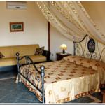 BBghiritina, Francavilla di Sicilia, Italy, fashionable, sophisticated, stylish bed & breakfasts in Francavilla di Sicilia