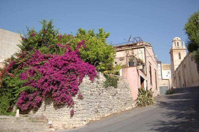 BB Il Giardino Dei Sospiri, Ragusa, Italy, Italy bed and breakfasts and hotels