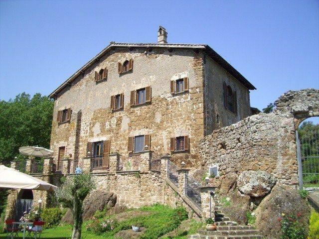BB Il Giardino del Borgo, Veiano, Italy, Italy hostels and hotels