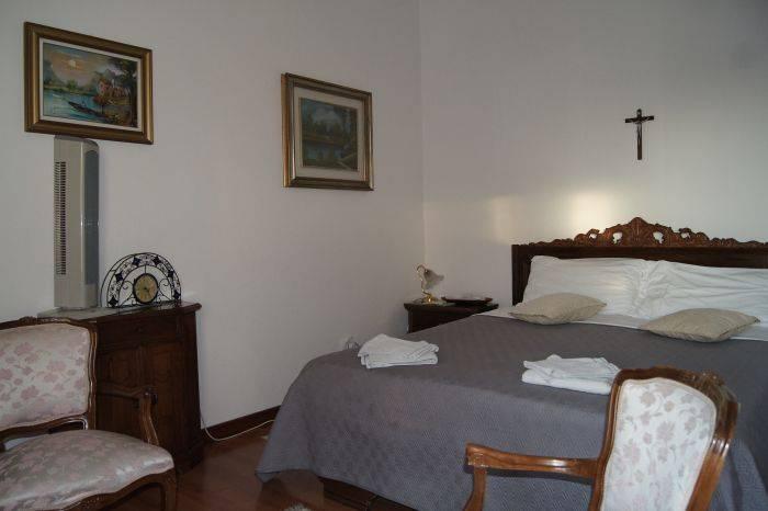 BB Maddalena di San Zeno, Verona, Italy, Italy hostels and hotels