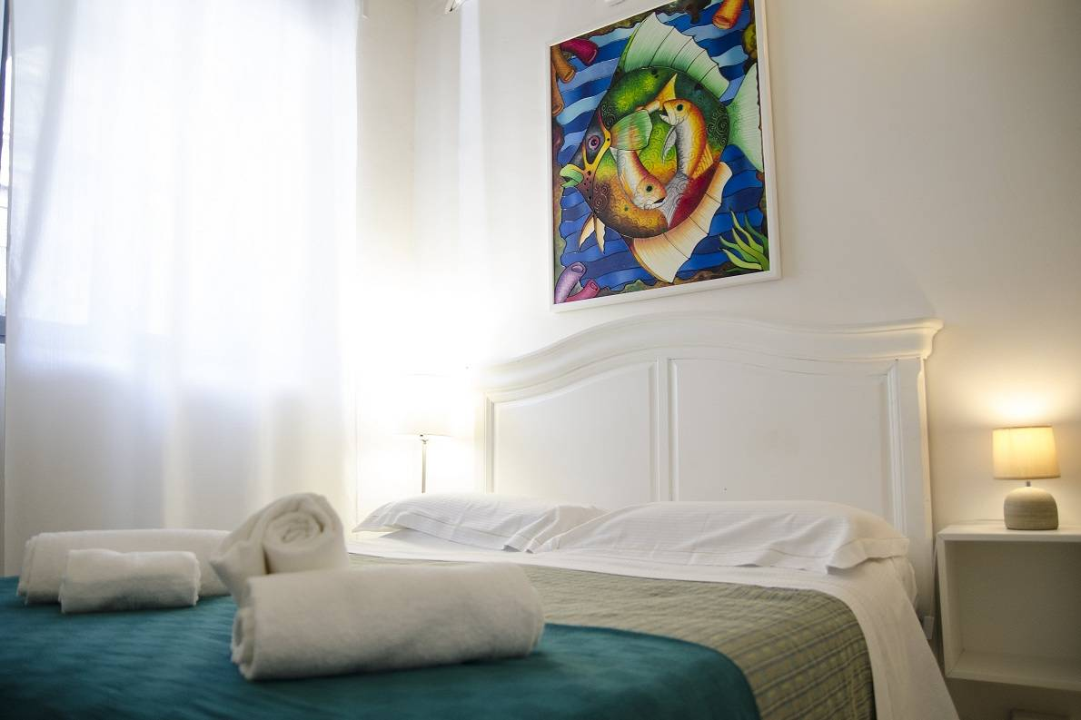 BB Palazzo Bruca, Catania, Italy, Italy bed and breakfasts and hotels