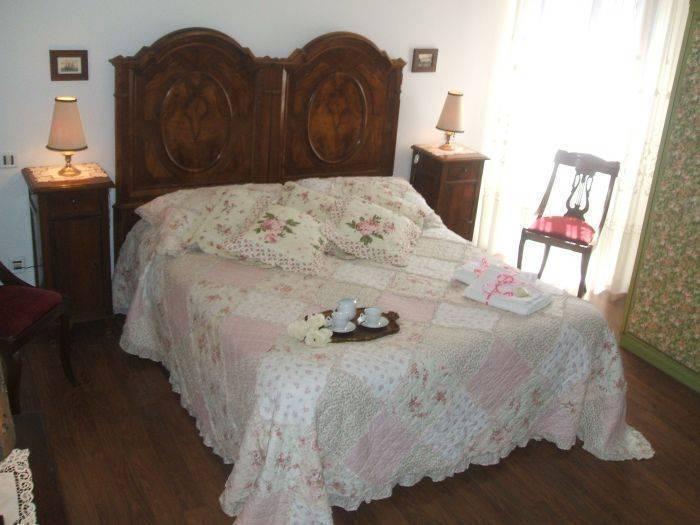 BB San Giacomo Venezia, Venice, Italy, Italy bed and breakfasts and hotels