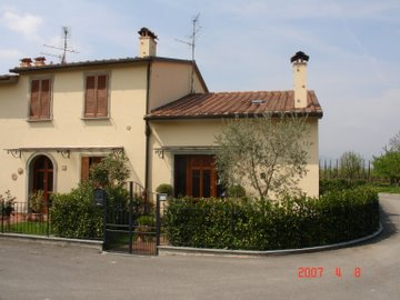 BB Stella, Florence, Italy, Italy bed and breakfast e alberghi