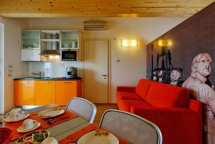 BB Venice, Venice, Italy, Italy hostels and hotels
