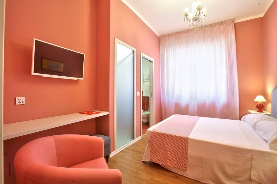 B E B del Corso Capo D'orlando, Capo d'Orlando, Italy, Italy bed and breakfasts and hotels