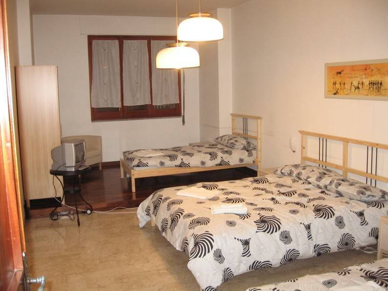 Bed and Breakfast Bari Murat, Bari, Italy, Italy bed and breakfasts and hotels