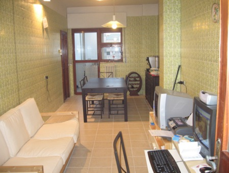 Bed and Breakfast Bari Murat, Bari, Italy, Here to help you meet the world while staying at a bed & breakfast in Bari