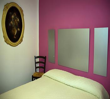 Bed and Breakfast Cafisu, Trapani, Italy, Italy hostels and hotels