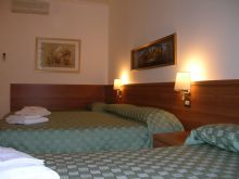 Bed and Breakfast Emanuela, Rome, Italy, budget deals in Rome
