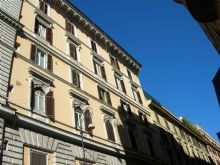 Bed and Breakfast Emanuela, Rome, Italy, Italy hostels and hotels