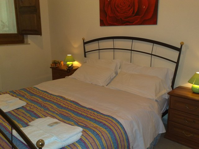 Bed and Breakfast Girosa, Caltagirone, Italy, Italy bed and breakfasts and hotels