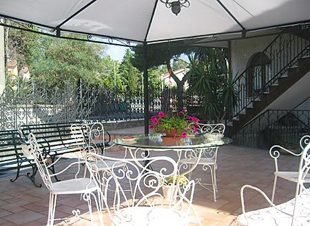 Bed and Breakfast La Giara, Nicolosi, Italy, places for vacationing and immersing yourself in local culture in Nicolosi