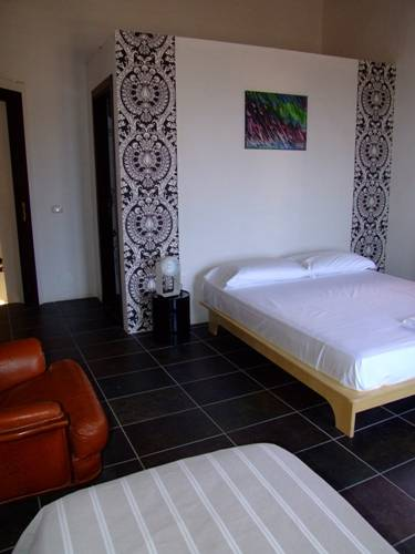 Bed And Breakfast Lerux, Agrigento, Italy, superior destinations in Agrigento