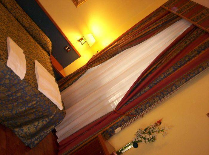Bed And Breakfast Maggiore, Rome, Italy, fast online booking in Rome