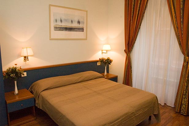 Bed And Breakfast Maggiore, Rome, Italy, Italy hostels and hotels