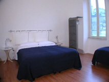 Bed and Breakfast Opera Inn Rome, Rome, Italy, excellent destinations in Rome