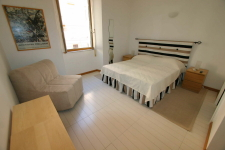 Bed and Breakfast Opera Inn Suites, Rome, Italy, exclusive hostels in Rome