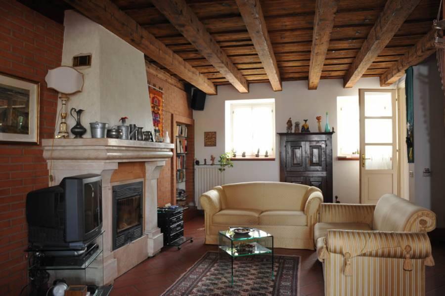 Bed and Breakfast Pegaso, Valeggio sul Mincio, Italy, Italy hostels and hotels