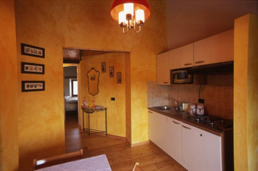 Bed and Breakfast San Firmano, Montelupone, Italy, Italy hostels and hotels