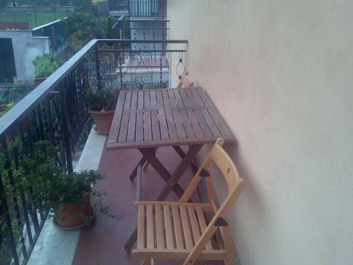 Bed and Breakfast Tony e Patrizia, Rome, Italy, hostels near subway stations in Rome
