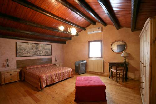 Bed and Breakfast Triskele, Trapani, Italy, compare reviews for bed & breakfasts in Trapani