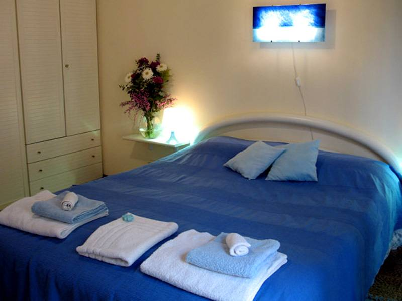 Better Stay B and B, Rome, Italy, passport to savings on travel and bed & breakfast bookings in Rome
