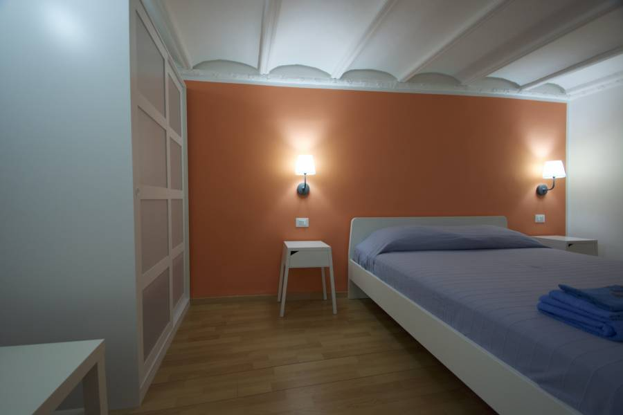 BnB Home Maletto, Palermo, Italy, Italy bed and breakfasts and hotels