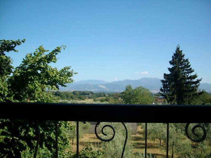 BnB Il Campo, Cave, Italy, high quality holidays in Cave