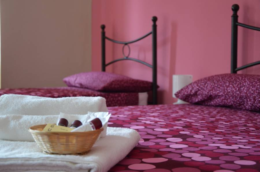 BnB Il Terrazzo di Archimede, Siracusa, Italy, UPDATED 2020 eco friendly bed & breakfasts and hotels in Siracusa