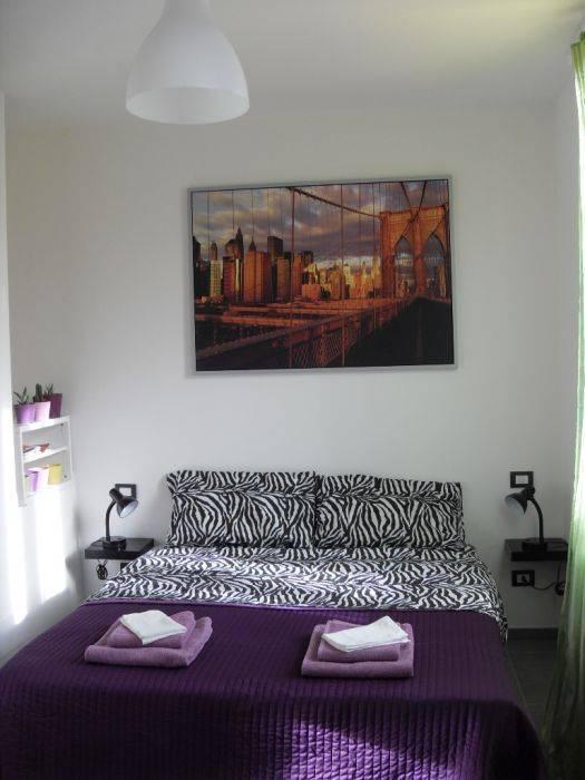 BnB La Pomposa, Modena, Italy, Italy hostels and hotels