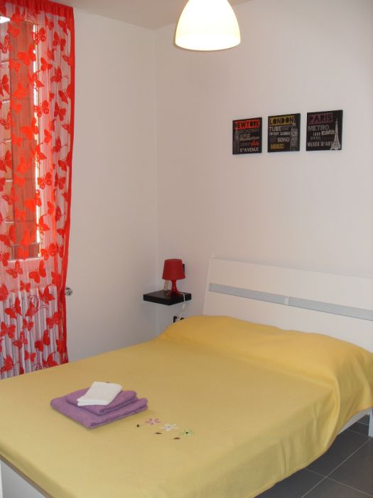 BnB La Pomposa, Modena, Italy, coolest hostels and backpackers in Modena
