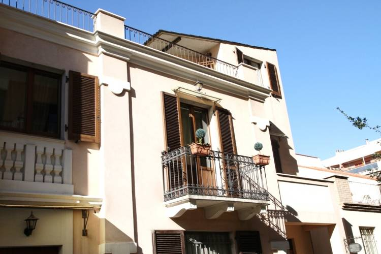 BnB San Francesco, Pescara, Italy, Italy bed and breakfasts and hotels