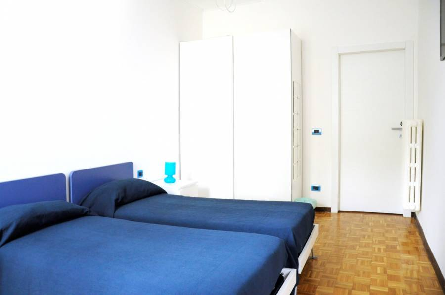BnB Trieste Plus, Trieste, Italy, read reviews from customers who stayed at your hostel in Trieste