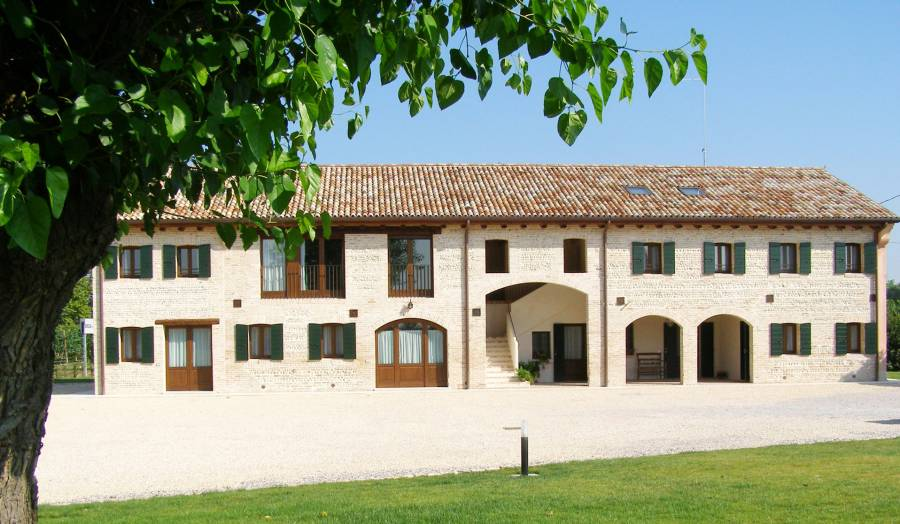 Ca' del Gelso, Breda di Piave, Italy, Italy bed and breakfasts and hotels