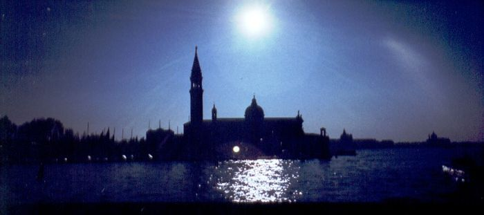 Ca Giorgio Bed and Breakfast, Venice, Italy, recommendations from locals, the best bed & breakfasts around in Venice